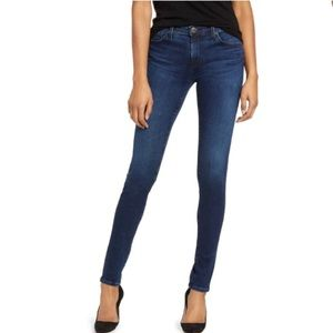 AG Adriano Goldschmied Legging Petite Jeans